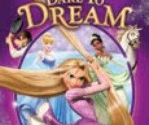 Disney on Ice Dare to Dream Discount