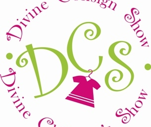 WIN a $40 Certificate to The Divine Consign Show