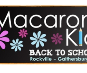 Things to do with kids in Rockville & Gaithersburg