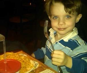 Kids Eat Free in Rockville & Gaithersburg