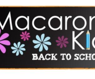 Welcome Back to School, Acadiana!