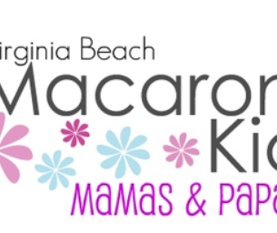 Macaroni Mamas & Papas
