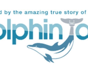 VIP advanced Screening of Dolphin Tale