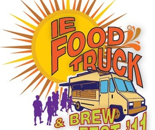 IE Food Truck Fest 2011 - The SEQUEL!!