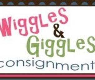 Wiggles & Giggles FALL SALE