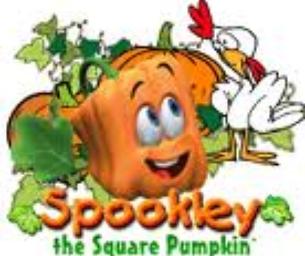Pittsburgh's Finest Family Apple& Pumpkin Festival