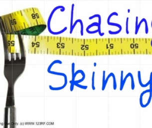 Chasing Skinny TSFL