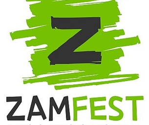 The First Annual ZAMFEST Debuts October 15th