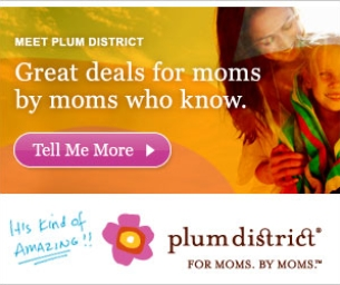 More Deals at Plum District!