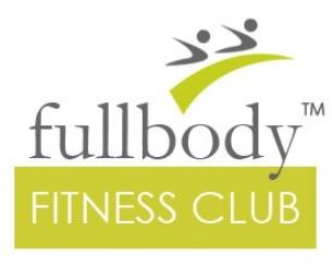 Fullbody Fitness