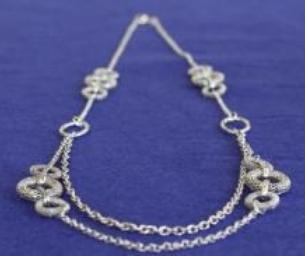Premier Designs Jewelry Giveaway!