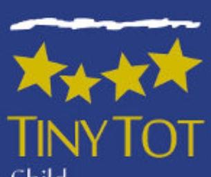 Tiny Tot Child Development Center
