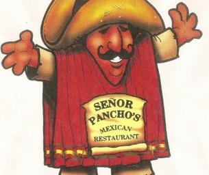 Enter to Win!! Senor Panchos Giveaway