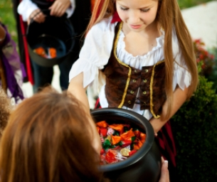 Halloween Events 2011: Have a Haunted Halloween!
