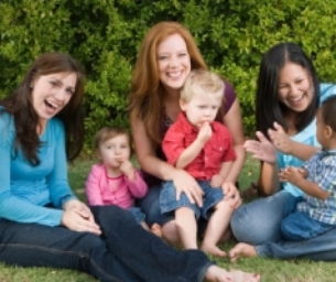 Macaroni Kid Mom's Group Directory
