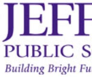 Jefferson County School Board Elections