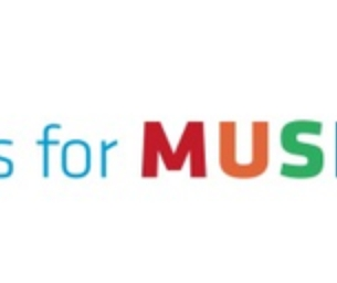 M is for Museum: New Exhibition @ Carnegie Museum