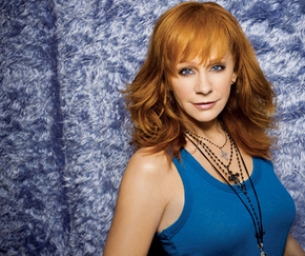 Win 2 Tickets to See REBA Sat. at Gwinnett Center!