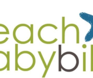 MKVB welcomes Beach Baby Bibs