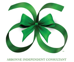 Holiday Gift Guide - Arbonne