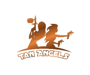 Holiday Gift Guide - Tan Angels