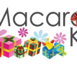 MACARONI KID HOLIDAY GIFT GUIDE 2011!