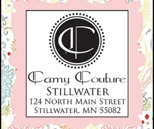 Camy Couture