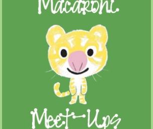 Macaroni Kid Play Day at Moon Park