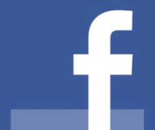 Be sure to follow us on Facebook!