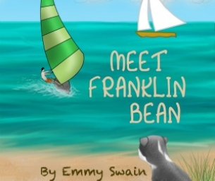 Do you want to MEET FRANKLIN BEAN?