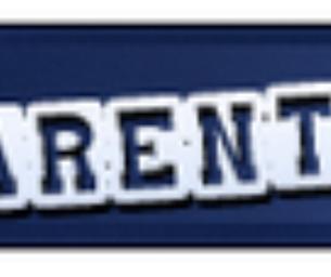 WGNT-27 Parent's Corner