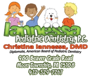Why Should You Choose a Pediatric Dentist?