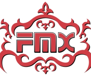 FMX Freestyle Motocross - Special Price for Kids