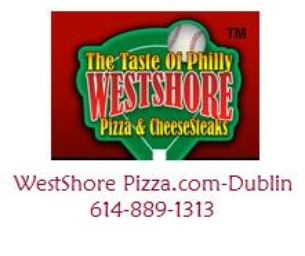 WestShore Pizza & Cheesesteaks