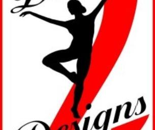 Dance Designs Winnner!!!