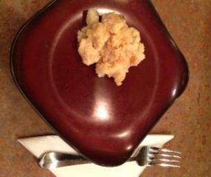 Kid Friendly Chicken & Hash Brown Casserole