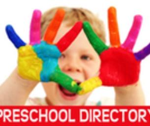 Macaroni Kid's 2012 Preschool Directory is Here!