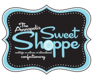 Annapolis Is About To Get A Little Sweeter!