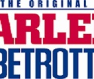 The Harlem Globetrotters Discount Code