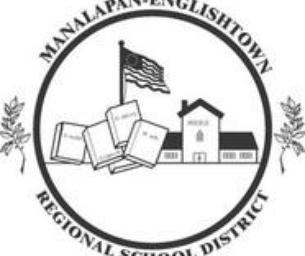 Manalapan Kindergarten & First Grade Registration