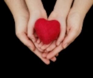 Random Act of Kindness Day Feb 17