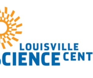 Win Admission to the Science Center