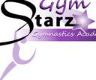 GymStarz Gymnastics