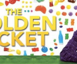 Macaroni Review: Atlanta Opera's The Golden Ticket