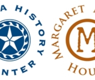 Atlanta History Center & Margaret Mitchell House