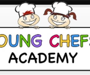 Young Chef's Academy - Sandy Springs