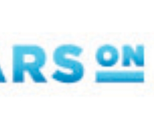 "Stars on Ice Lauches 2012 ""Love 'n'Llife"" Tour"