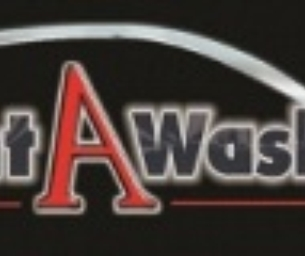 Want A Wash - Mobile Car Wash/Detailing & More!