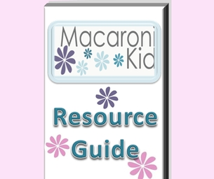 Resource Guide