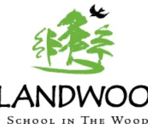 IslandWood Summer Camp